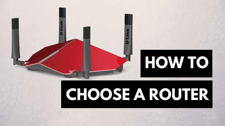 how to choose a router what is 802.11ac speed
