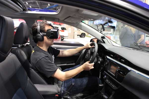 auto-industry-vr
