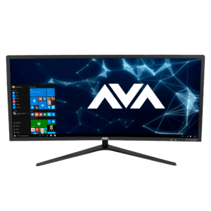 Ascendant Workstation All-in-One