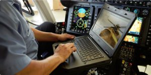 Rugged Laptops are used across many industries across the globe.