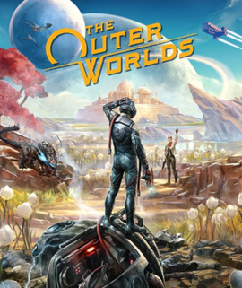 outer-worlds-gaming-pc